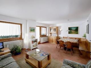 Mountain apartment in a peaceful place: Dolomites - Borca di Cadore vacation rentals