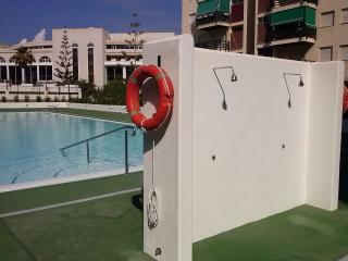 Nice apartment 5 min. SOUTH BEACHES LOS CRISTIANOS - Los Cristianos vacation rentals