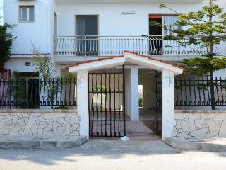 Nice Condo with Television and Balcony - San Pietro in Bevagna vacation rentals