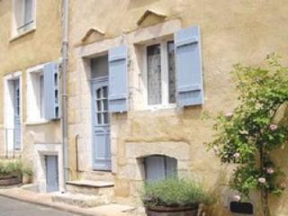 2 bedrooms Le GRILLON cottage in SANCERRE - Sancerre vacation rentals