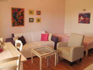 Cavtat Bright & Colorful Apartment SUNS - Cavtat vacation rentals