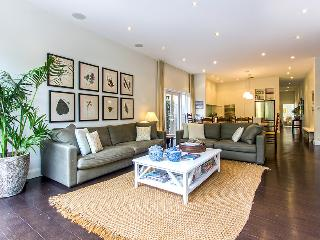 VAUCLUSE Palmerston Street - Rose Bay vacation rentals