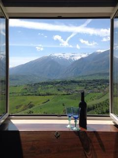 Villa Di Stelle Abruzzo Private Pool,WIFI Fabulous - Casoli vacation rentals