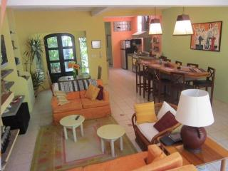 3 Blocks to Centro - San Miguel de Allende vacation rentals