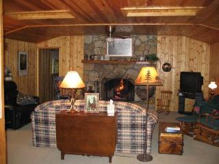 25 Norton Creek Road - Highlands vacation rentals