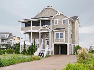 PENNY LANE - Hatteras Island vacation rentals
