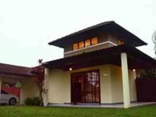Citrinus - Melaka State vacation rentals