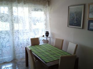 Cosy central apartment Marovic - Split vacation rentals