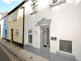 Hope Cottage - Devon vacation rentals