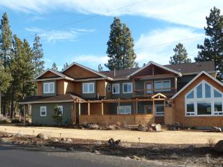 Five Peaks - Bend vacation rentals