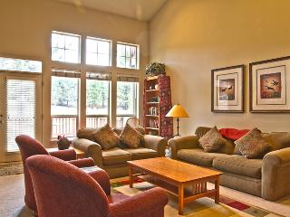 Comfortable House with Internet Access and A/C - Bend vacation rentals