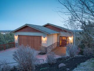 Comfortable Bend House rental with Internet Access - Bend vacation rentals