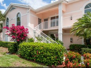 1st Flr, Gated, West  Of 41 & South Bonita Bch  Rd - Bonita Springs vacation rentals