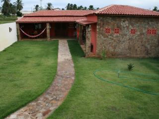 Casa Dos Patos - Brasil - Flecheiras vacation rentals