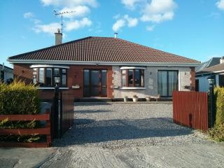 Ardamine Court, Courtown. Co. Wexford - Courtown vacation rentals