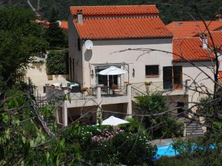 Charming holiday house with pool in South of France - Pyrenees-Orientales vacation rentals