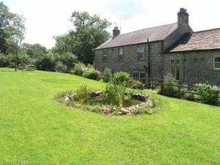 Cozy 3 bedroom House in Malham - Malham vacation rentals