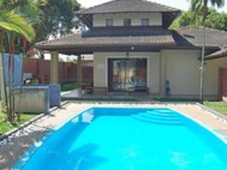 Laevis - Melaka State vacation rentals