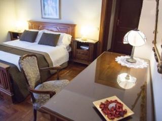 Il B&B Pescara Maria Burlini - Pescara vacation rentals