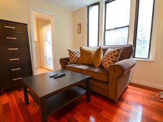 Renovated Amazing 1Bd, Best Location Gramercy!! - New York City vacation rentals