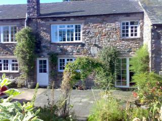 Croft Barn, Kings Meaburn, Penrith - Penrith vacation rentals