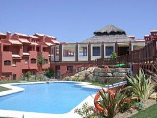 Luxury Holiday Rental 2 Bed Private Apartment in the Albayt Resort Estepona - Estepona vacation rentals