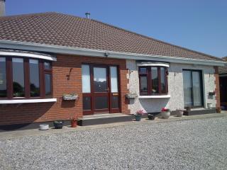 Ardamine Court, Courtown. Co. Wexford - Courtown vacation rentals