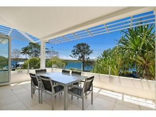 Vacation Rental in Noosaville
