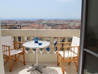 Apartment Charme, Nice - Nice vacation rentals