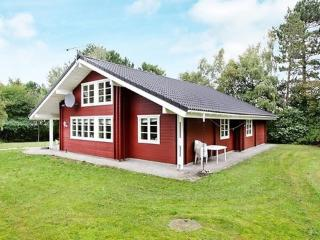 Røsnæs/Vollerup ~ RA15476 - Follenslev vacation rentals