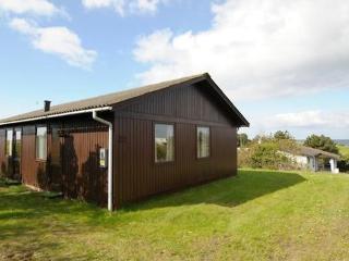 Vesteregn ~ RA15308 - Langeland vacation rentals