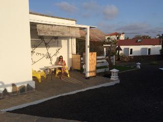 House for Rent North Fuerteventura - Corralejo vacation rentals