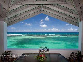 Jasmin Hill - Ocho Rios vacation rentals