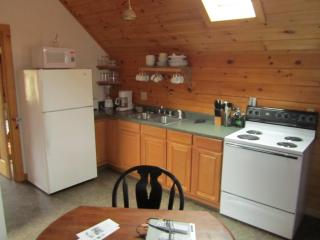 Waterfront private island 275 feet 40-31 - Deposit vacation rentals