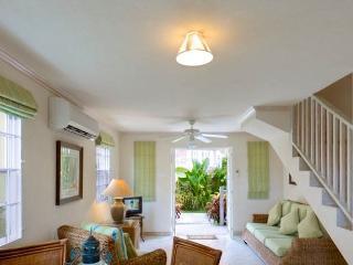 Ajoupa Villa No 13 - Fitts vacation rentals
