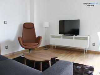 Canella Brown Apartment - Portugal vacation rentals