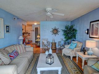 Shipwatch Villa 1116 -2BR_7 - North Carolina Coast vacation rentals