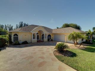 Sunshine Beach - Cape Coral vacation rentals