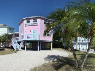 Indian Bayou - Fort Myers Beach vacation rentals