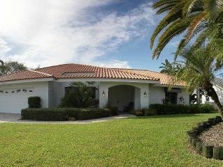 Sea Shell - Cape Coral vacation rentals