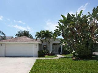Sunny Dreams - Cape Coral vacation rentals