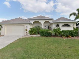 Tropical Pearl - North Fort Myers vacation rentals