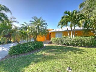 Orange Bay - Cape Coral vacation rentals