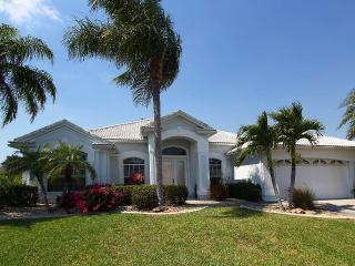 Tarpon View - Cape Coral vacation rentals