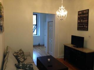 Beautiful SoHo !! AMAZING 2BD.. - New York City vacation rentals
