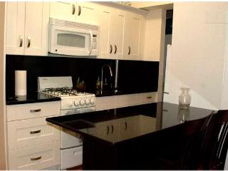 PERFECT 2 BED-CENTRAL PARK-YOUR HOME - New York City vacation rentals