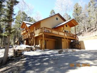 Bella Rifugio - Taos Area vacation rentals
