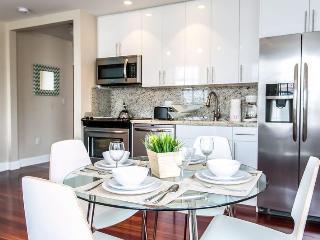 Moka 1BR | Vacation Condo | South Beach, Miami - Miami vacation rentals