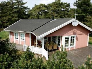 Snogebæk ~ RA15632 - Nexo vacation rentals