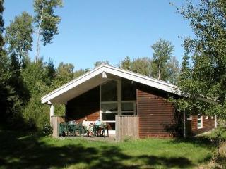Hasle ~ RA15746 - Bornholm vacation rentals